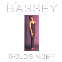 Goldsinger: The Best of Shirley Bassey
