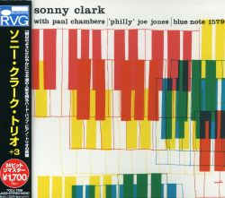 a biography of sonny clark All about jazz is celebrating sonny clark's birthday today conrad yeatis sonny clark was an american jazz pianist who mainly worked in the hard bop idiom.