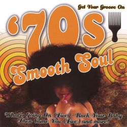 smooth seventies dating