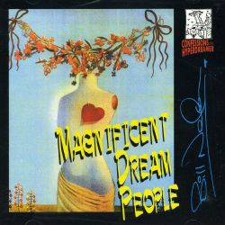 Magnificent Dream People