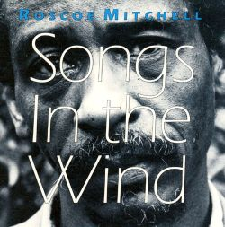 Songs in the Wind