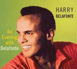 harry belafonte coconut womanharry belafonte try to remember, harry belafonte - jump in the line, harry belafonte day o, harry belafonte jump in the line перевод, harry belafonte try to remember скачать, harry belafonte try to remember lyrics, harry belafonte слушать, harry belafonte mary's boy child, harry belafonte the banana boat song, harry belafonte - banana boat song lyrics, harry belafonte matilda, harry belafonte island in the sun, harry belafonte love alone, harry belafonte hava nagila, harry belafonte banana boat, harry belafonte jump in the line lyrics, harry belafonte mary's boy child lyrics, harry belafonte wiki, harry belafonte coconut woman, harry belafonte youtube