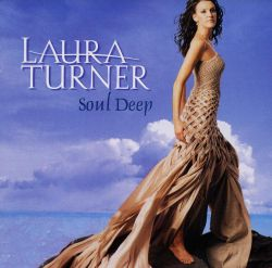 Laura Turner - Soul Deep (Junior Vasquez Remixes)