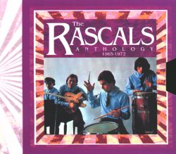 The Rascals - Good Lovin'