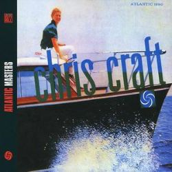 Chris Craft