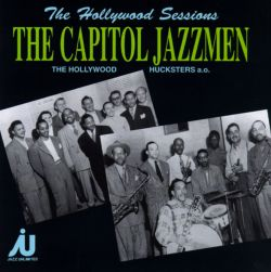 Various - Swing Sessions 4 - 1937/1943