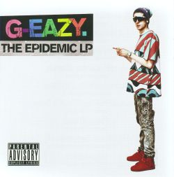The Epidemic LP