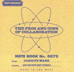 The Pros and Cons of Collaboration