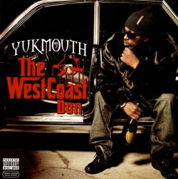 The West Coast Don