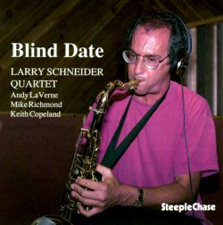 """blind dating ending song Three blind dates has 4,899 ratings and 804 start by marking """"three blind dates (dating by numbers, #1) it was like eating a never-ending box of chocolates."""