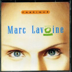 marc lavoine biography history allmusic. Black Bedroom Furniture Sets. Home Design Ideas