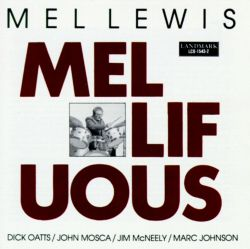 Mellifuous