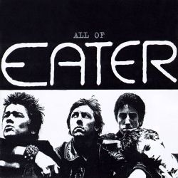 All of Eater