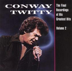 The Final Recordings of His Greatest Hits, Vol. 2
