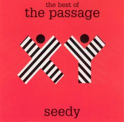 Seedy: The Best of the Passage