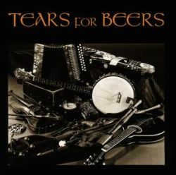 Tears for Beers