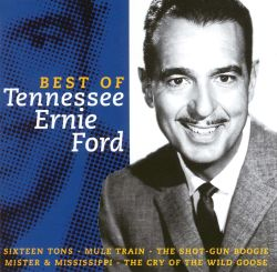 best of tennessee ernie ford disky tennessee ernie ford songs. Cars Review. Best American Auto & Cars Review