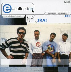 E-Collection Series