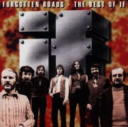 Forgotten Roads: The Best of If