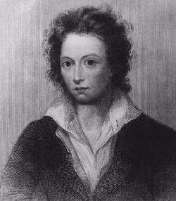 the philosophy of the life of percy shelley Percy bysshe shelley the english romantic poet percy bysshe shelley (1792-1822) ranks as one of the greatest lyric poets in the history of english literature percy bysshe shelley was born at field place near horsham, sussex, on aug 4, 1792.