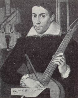 a biography of claudio monteverdi 07042018 great list of facts about claudio monteverdi read the claudio monteverdi facts about his life, interesting, fun, information and biography.