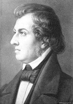 a biography of frederic chopin a polish classical composer Listen live to classic fm online radio discover classical music frederic chopin (1810-1849) was a polish composer chopin: 15 facts about the great composer.