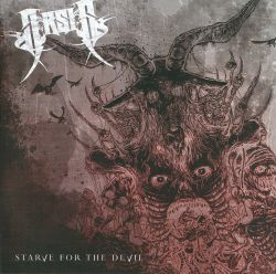 arsis and thesis in music