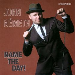 Name the Day!