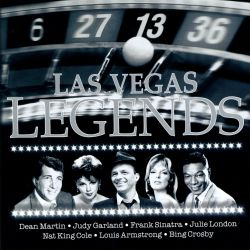 Las Vegas Legends Germany Various Artists Songs