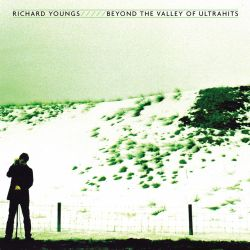 Beyond the Valley of Ultrahits