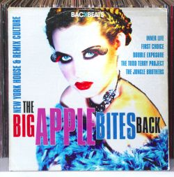 The big apple bites back 39 80s new york house various for 80s house music hits