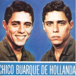 Chico Buarque de Hollanda, Vol. 1
