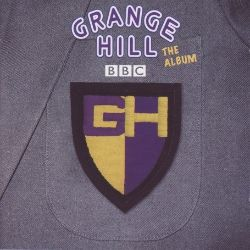 grange hill jewish dating site Liverpool is the home of the tv production company mersey television which formerly produced the now-defunct soap opera, brookside, and currently produces hollyoaks for channel 4 and grange hill for the bbc.