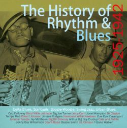 an introduction to the history and the origins of blues music The history of the blues is the companion volume to a three-part pbs series of the same name--introduction.