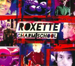 roxette biography albums links allmusic