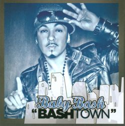 Baby Bash - Super Saucy Lyrics and Tracklist | Genius