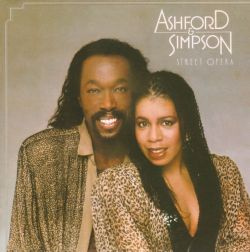 ashford latin singles Within hours of the passing of songwriting legend jerry leiber, another of the rock era's most successful songwriters, nickolas ashford, died in new york city.