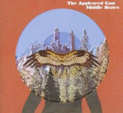The appleseed cast middle states download music