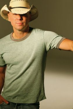 Kenny chesney biography history allmusic for Joe shirt knoxville tn