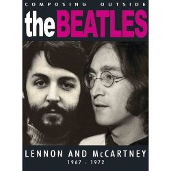 Composing Outside Of The Beatles - Documentary
