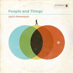 People and Things
