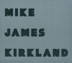 Don't Sell Your Soul/Mike James Kirkland