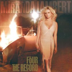 Four the record [sound recording]