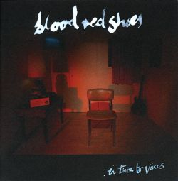 The Red Shoes Allmusic