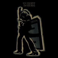 T. Rex | Biography, Albums, Streaming Links | AllMusic