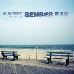 Follow Your Bliss: The Best of Senses Fail
