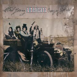https://www.amazon.it/Americana-Neil-Young-Crazy-Horse/dp/B007N85ZXY/ref=as_sl_pc_as_ss_li_til?tag=malcolm07-21&linkCode=w00&linkId=0a48a57772ba51e134af172e6c0b9a06&creativeASIN=B007N85ZXY