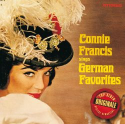 Connie Francis ~ Songs List | OLDIES.com