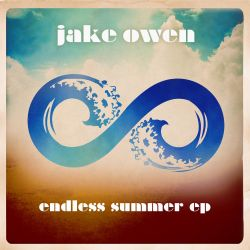 Endless Summer EP - Ja...