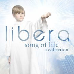 how to buy credit for libera